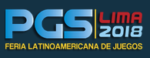 Peru_Gaming_Show_2018