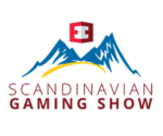 scandinavian_gaming_show_2018