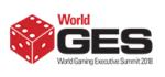 World_Gaming_Executive_Summit_2018