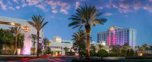 Los Seminoles buscan monopolio de los casinos en la Florida