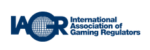 international_association_of_gaming_regulators