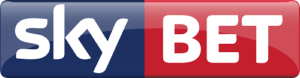 Sky Bet fined £1 million by UK gambling commission