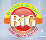 Sports_Betting_West_Africa_Summit