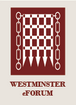 westminster_eforum