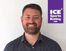 ICE Sports Betting USA hits the ground running