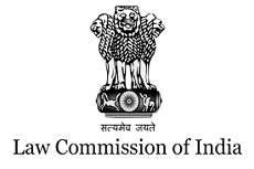 India Law Commission