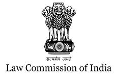 India's Law Commission's flip-flop