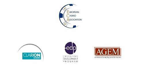 ECA, Clarion and AGEM sign up to EDP