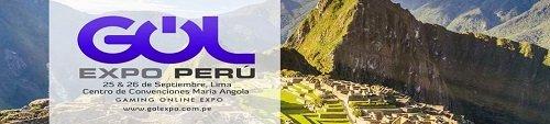 GOL Peru