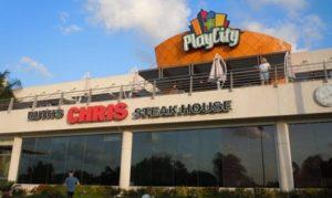 Televisa busca salirse de los casinos