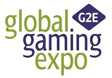 Global leaders on show at G2E Las Vegas 2018