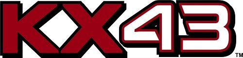 Konami reveals all-new KX 43 Video Slot at G2E