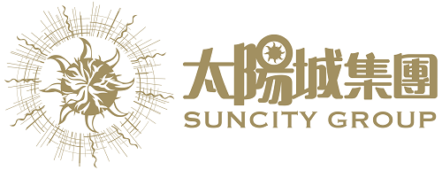 Suncity to handle Cambodia casino's 'pre-opening' operations