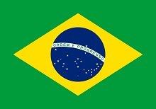 Le llega el turno a Brasil