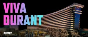 Choctaw Casino expansion promises more jobs in Durant