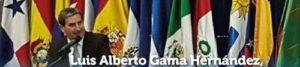 La World Lottery Summit Buenos Aires 2018 es esta semana