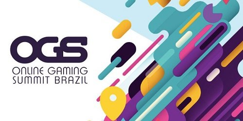 Gaming no longer taboo for regulators or society in Brazil