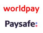 Worldpay Paysafe