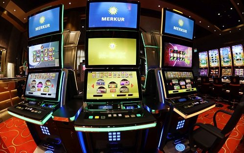 Usa casino accepting paypal