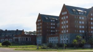 Punta del Este tendría un nuevo casino en 2021