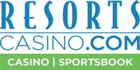 Resorts Digital Gets Into Sports Betting Game With New Integrated iGaming Product