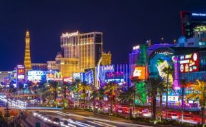Casino Market Outlook and Worldwide Opportunities 2019-2025