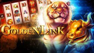 AINSWORTH presents Golden Link in FADJA 2019