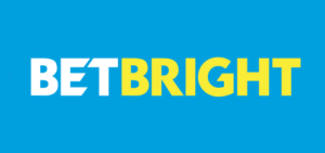 888 buys BetBright