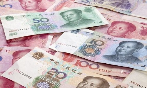 Macau casino sector to battle illicit currency exchange