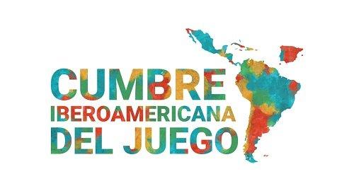 Cumbre Iberoamericano VI