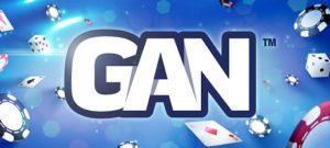 GAN Reports Strong February 2019 Internet Gambling Growth For New Jersey
