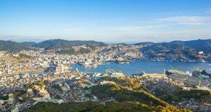 Nagasaki, Osaka and Wakayama ready for IR opening in 2024