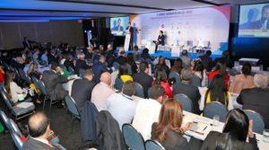 Importantes compañías internacionales ratifican apoyo a la 6ta. Cumbre