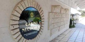 Contra el cierre de los casinos de Necochea y Mar de Ajó