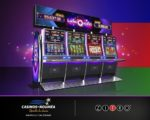 Noumea Casino
