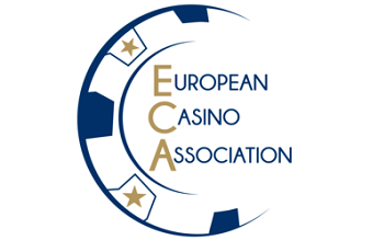 ECA's campaign highlights the licensed casino industry's positive impact