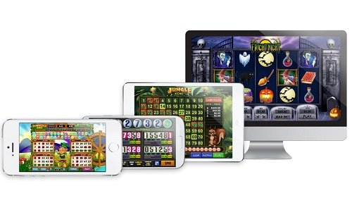 Vereeni makes investment in Caleta Gaming