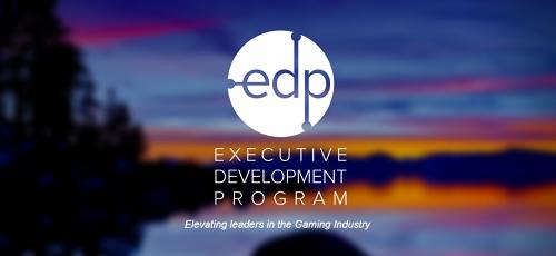 ECA announces EDP at Lake Tahoe