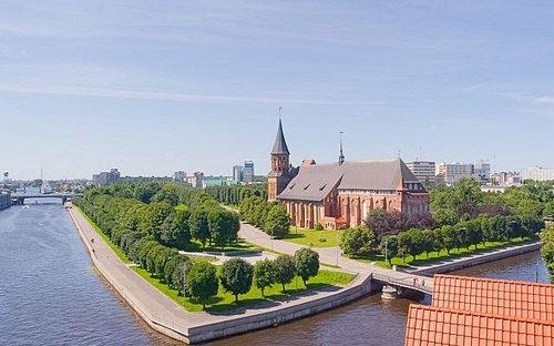 RUSSIA – Yantarnaya gambling zone to hold land auctions