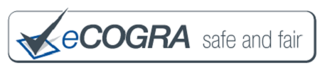eCOGRA secures Colombia and Argentina approvals