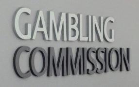 Gambling Commission data shows impact of Covid-19 on gambling behaviour