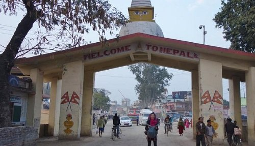 Nepal Government eases border casino restrictions