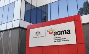 ACMA to begin blocking illegal offshore gambling websites