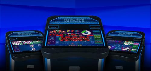 IGT launches live multi-site Dynasty ETG Live Dealer