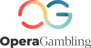 OPERA GAMBLING – At the service of operators in the gaming sector