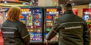 NETHERLANDS – Online gaming regulations Act to commence this year