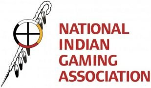 NIGA announces new dates for 2021 Tradeshow & Convention
