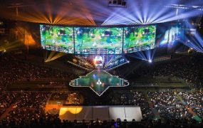 Clarion partners with leading German tech company Bayes Esports