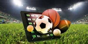 BRAZIL – Presidential Decree paves way for sports betting