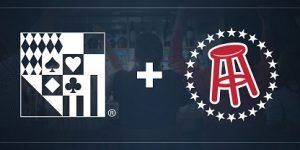 Penn National Gaming partners with Barstool Sports